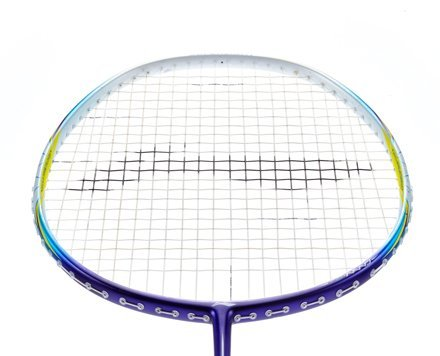 badminton-racket-extra-skill-windstorm-600-strung