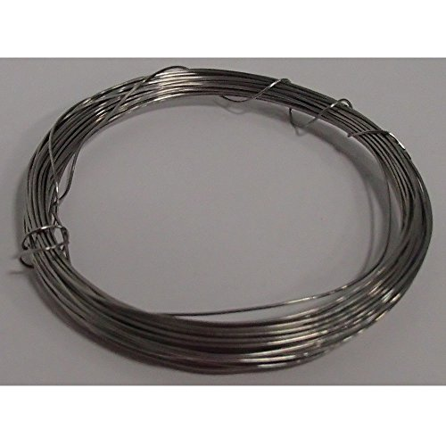 stainless-steel-100ft-4-pkgs-of-25ft-rabbit-hare-squirrel-trapping-hunting-snare-wire