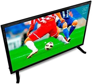 TD SYSTEMS K32DLT1H - TV: Amazon.es: Electrónica