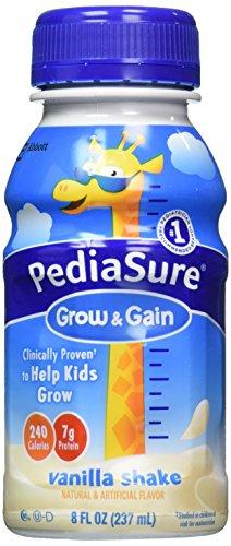 pediasure-regular-nutrition-drink-bottles-vanilla-8-oz-24-pk