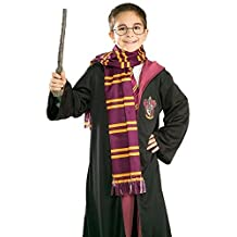 Rubies Costume Co Harry Potter Scarf Costume Accessory
