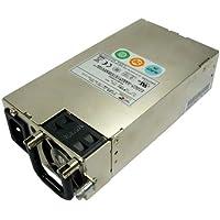 Qnap SP-8BAY2U-S-PSU Netzteil (300 Watt) für TS-879URP/EC879URP