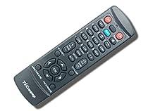 Toshiba TDP-T90 TDP-T90A TDP-SB20 TDP-ET10U TDP-ET20U NEW Projector Remote