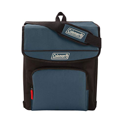Coleman Collapsible Cooler with