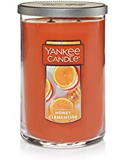 Deal on Yankee Candle. Discount applied in price displayed.