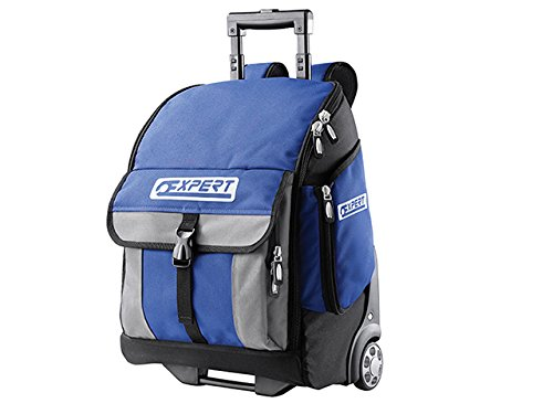 Britool Expert Backpack With Wheels (Expert Wheel)