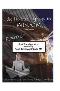 Soul Transfiguration