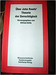 book Торговые стратегии с