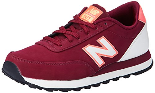 new-balance-womens-501-fashion-sneakers-sedona-red-9-b-us