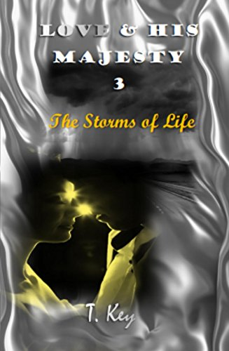 Search : Love & His Majesty 3: The Storms of Life