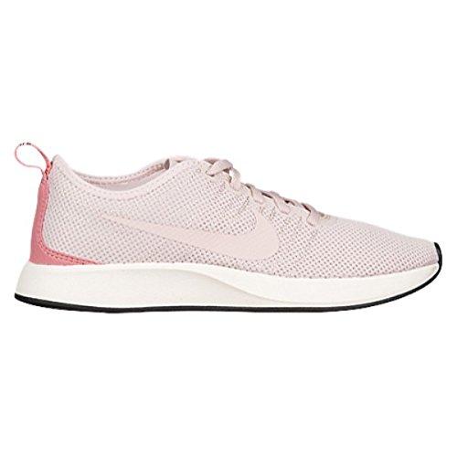 (ナイキ) Nike レディース ランニング?ウォーキング シューズ?靴 Dualtone Racer [並行輸入品]