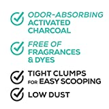Purina Tidy Cats Clumping Cat Litter, Free