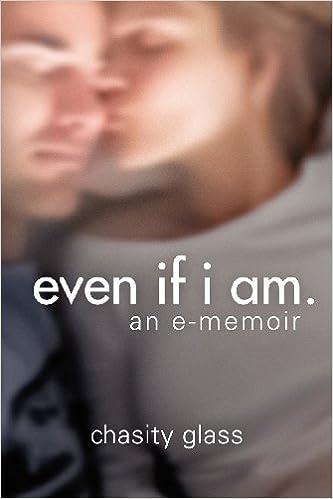 even if i am. September 15, 2012