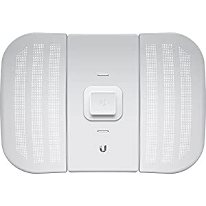 Ubiquiti LBE-M5-23-US Litebeam M5 Wireless Bridge 10MB/100MB LAN, AirMax 802.11 N