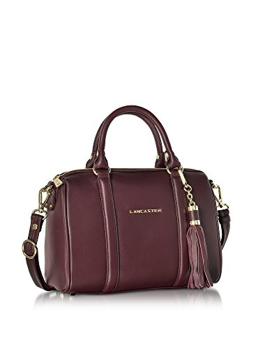 Lancaster Paris Borsa A Mano Donna 57247BORDEAUX Pelle Bordeaux 100% Garantizado Para La Venta De Descuento Ebay zmh1N9