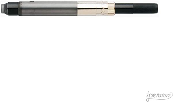 Pelikan Ink Converter-Standard converter-New