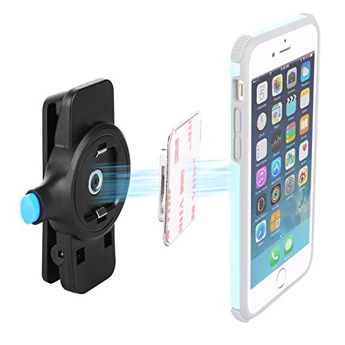 reserwa-phone-belt-clip-removable-phone-clip-easy-remove-and-install-cell-phone-belt-clip-for-all-sm