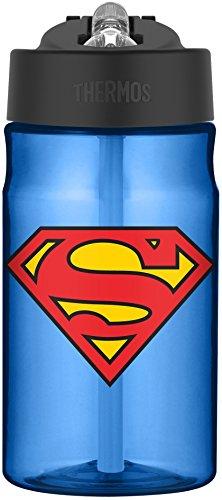 thermos-12-ounce-tritan-hydration-bottle-superman