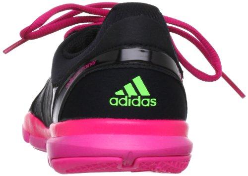 de fitness femme adidas Chaussures 4 pour BvcqUw