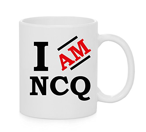 i-am-ncq-official-mug