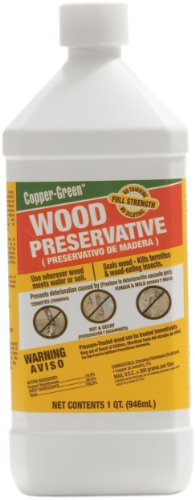 green-products-210-328-wood-preservative-copper-green