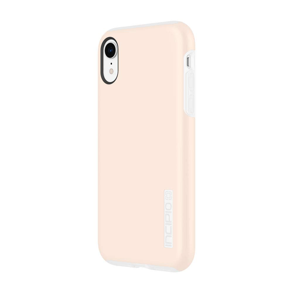 Funda para Iphone Xr INCIPIO (7FK9XRLP)