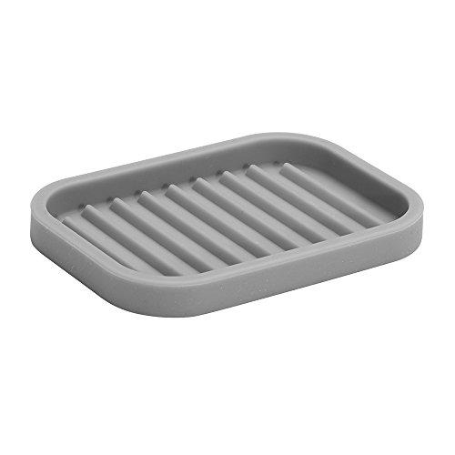 InterDesign Lineo Sinkware Soap Dish