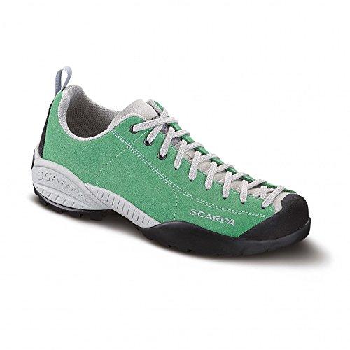 Mojito Shoe Men's Sneaker Casual Scarpa mint RUwcxFq5B5