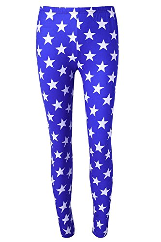 (DREAGAL Wonder Woman Corset Costume Leggings)