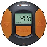 Brown Line Metalworks BLDAG001 Digital Angle Gauge