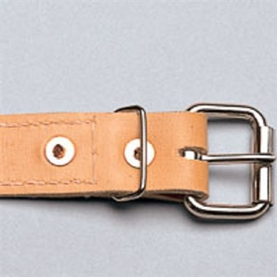 - Posey 235572 Synthetic Leather Strap with Roller Buckle, 72