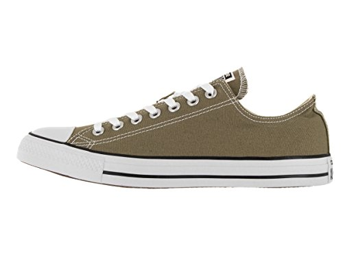 unisex Hi All Star Yute Zapatillas Converse UaIqwAa