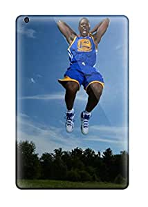 Gary L. Shore's Shop golden state warriors nba basketball (11) NBA Sports & Colleges colorful iPad Mini cases 9169412I417897770