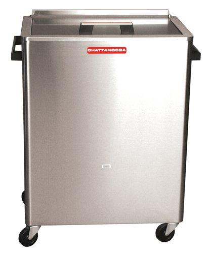 Ss2 Hydrocollator Heating Mobile (Hydrocollator Heating Unit- Mobile- SS2 - 8 Packs)