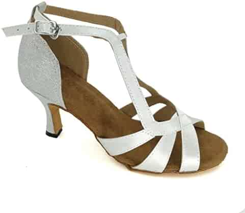 8ee243438abb1 Shopping Color: 6 selected - Shoe Size: 4 selected - DanceShoe or ...