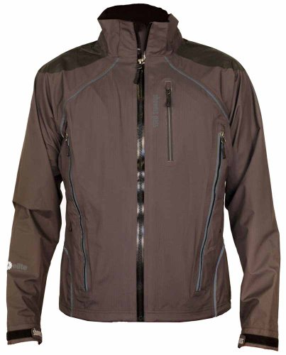 Showers Pass Refuge Cycling Rain Jacket - Men39;s