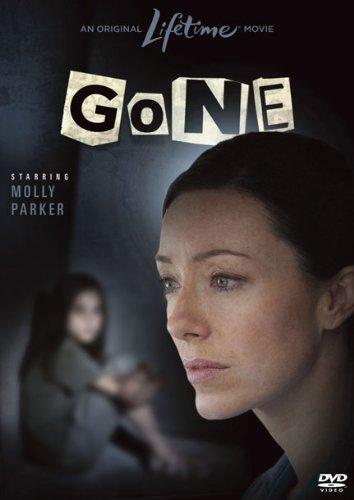Gone (Lifetime Movie) [DVD]