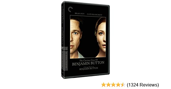 benjamin button full movie download