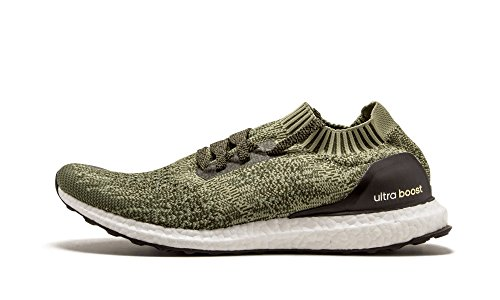 M Ultraboost Ultraboost Uncaged Uncaged adidas M adidas adidas Ultraboost q8TRp7w6