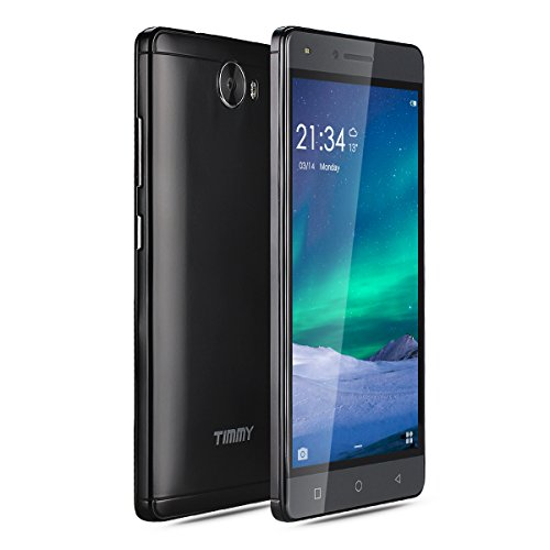 50-unlocked-smartphone-dual-sim-quad-core-8gb-android-51-cellphone-black-by-timmy