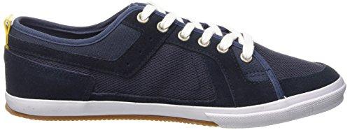 TBS Mallow - Zapatillas de deporte Hombre Azul - azul