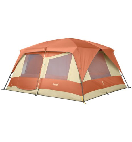 Eureka Copper Canyon 12 -Person Tent, Outdoor Stuffs