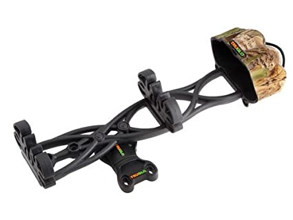 Amazon.com: Carbon Xs Quiver Inf: Sports & Outdoors