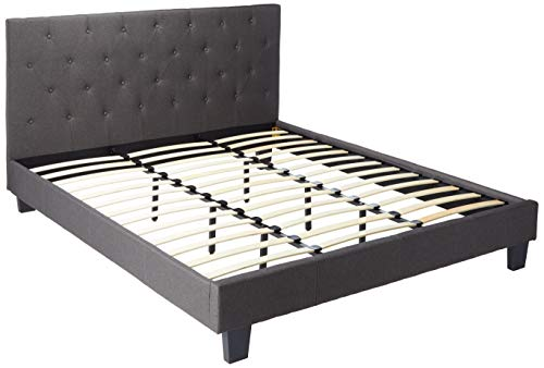 24/7 Shop at Home Enders Platform Bed