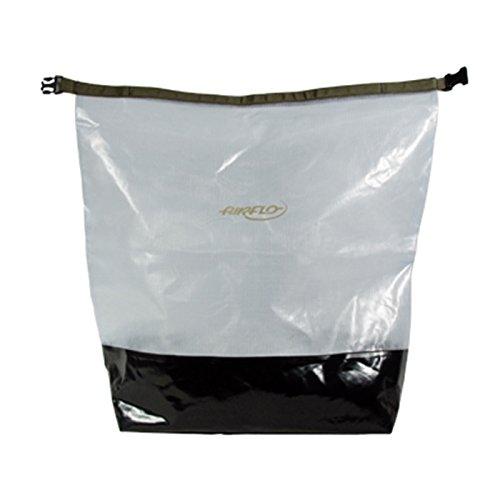 Airflo OUTLANDER Dry Bag Sac imperméable