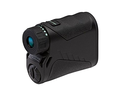 Nikon Entfernungsmesser Opinie : Sig sauer kilo 850 laser entfernungsmesser graphite 4 x 20 mm
