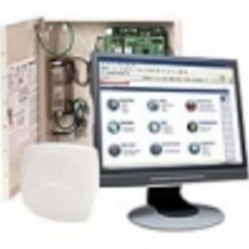 Top 9 Honeywell Access Control System