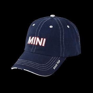 MINI Cooper 3D Letter Cap  Amazon.co.uk  Car   Motorbike 155c9a5bca49