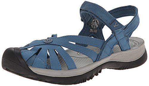 Image of KEEN Women's Rose Sandal