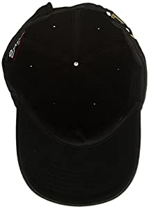 Classic Cotton Dad Hat Adjustable Plain Cap. Polo Style Low Profile (Unconstructed)